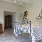 arezzo-terratetto-vendita (3)