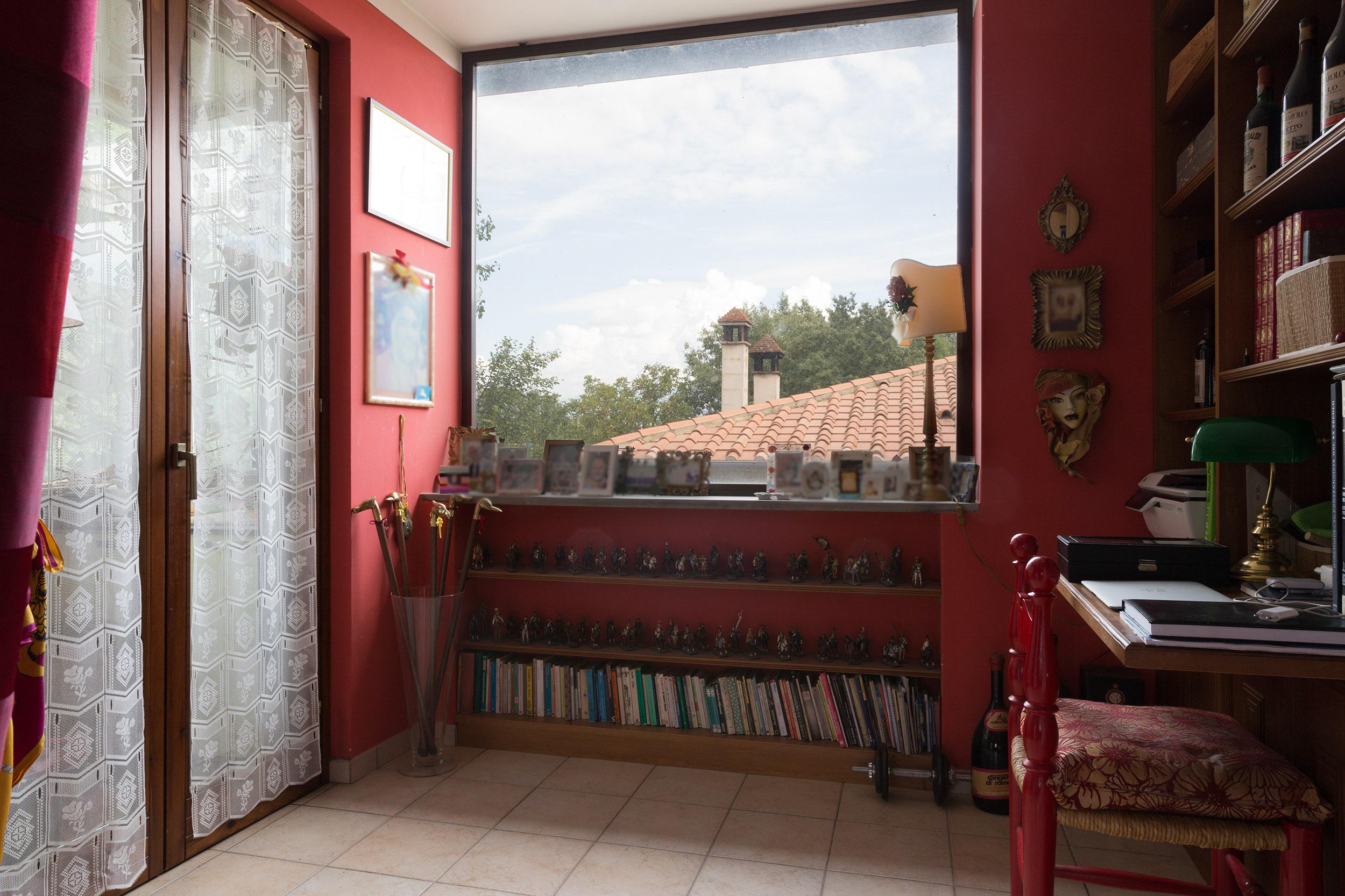 arezzo-vendesi-terratetto (22)