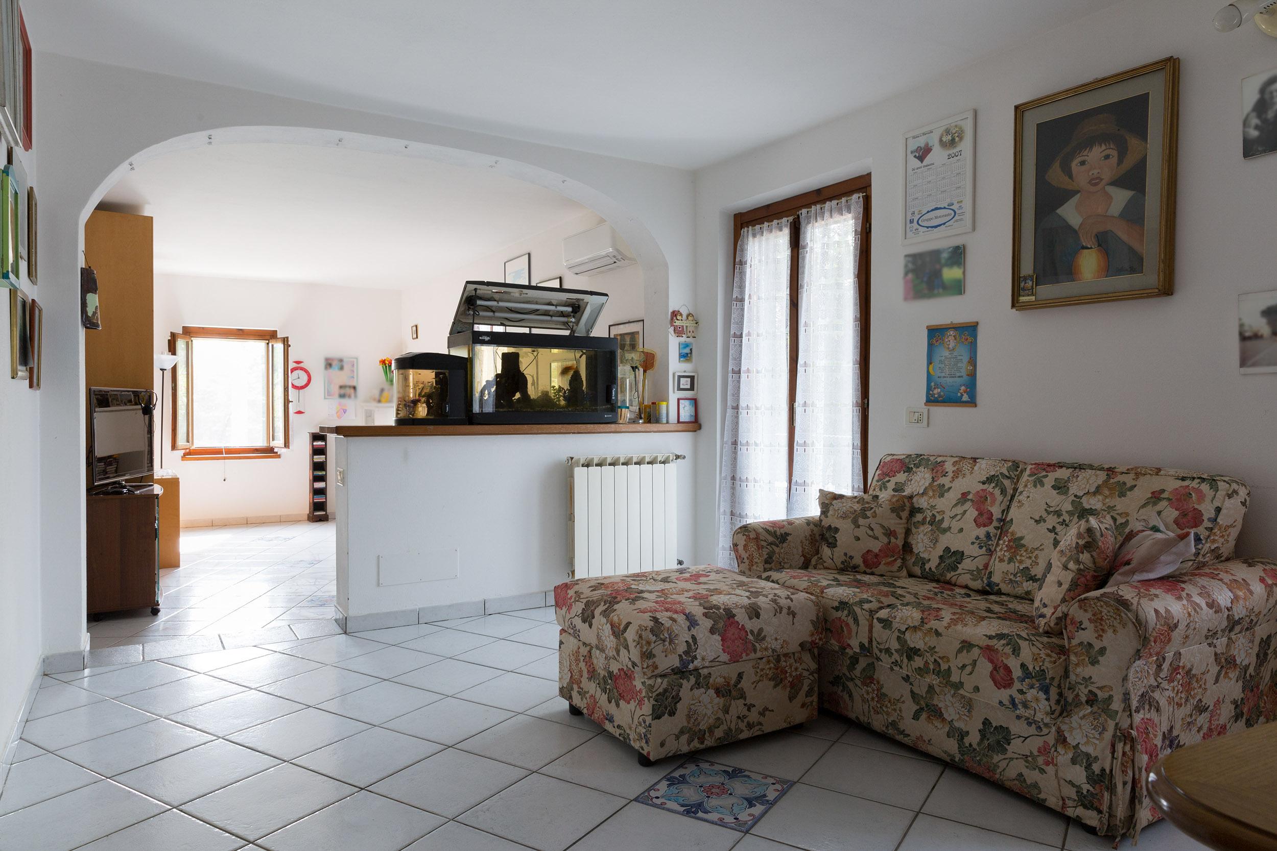 arezzo-vendesi-terratetto (24)