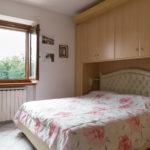 arezzo-vendesi-terratetto (28) – Copia