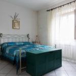 arezzo-vendesi-terratetto (29) – Copia