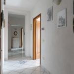 arezzo-vendesi-terratetto (31)