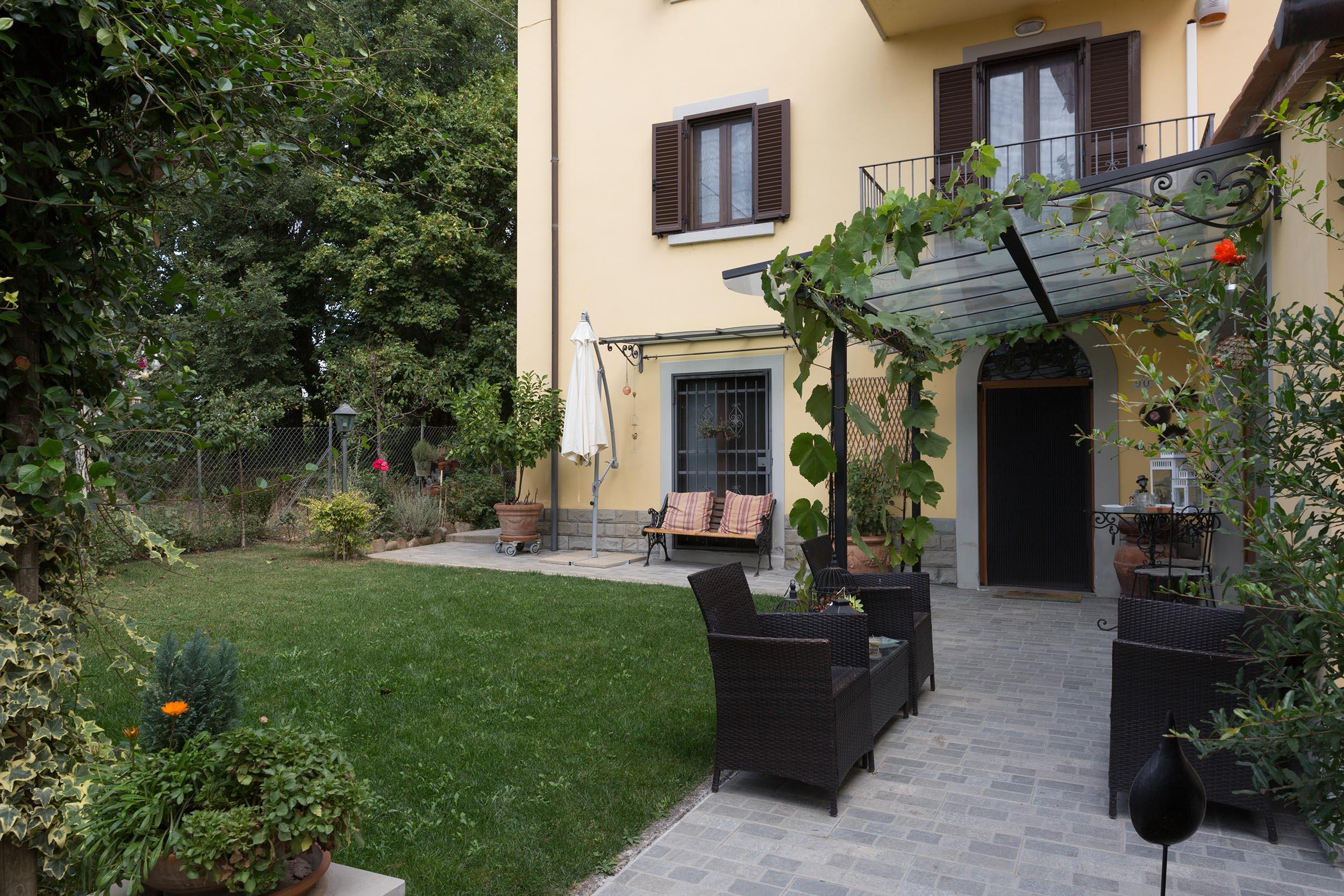 arezzo-vendesi-terratetto (32)