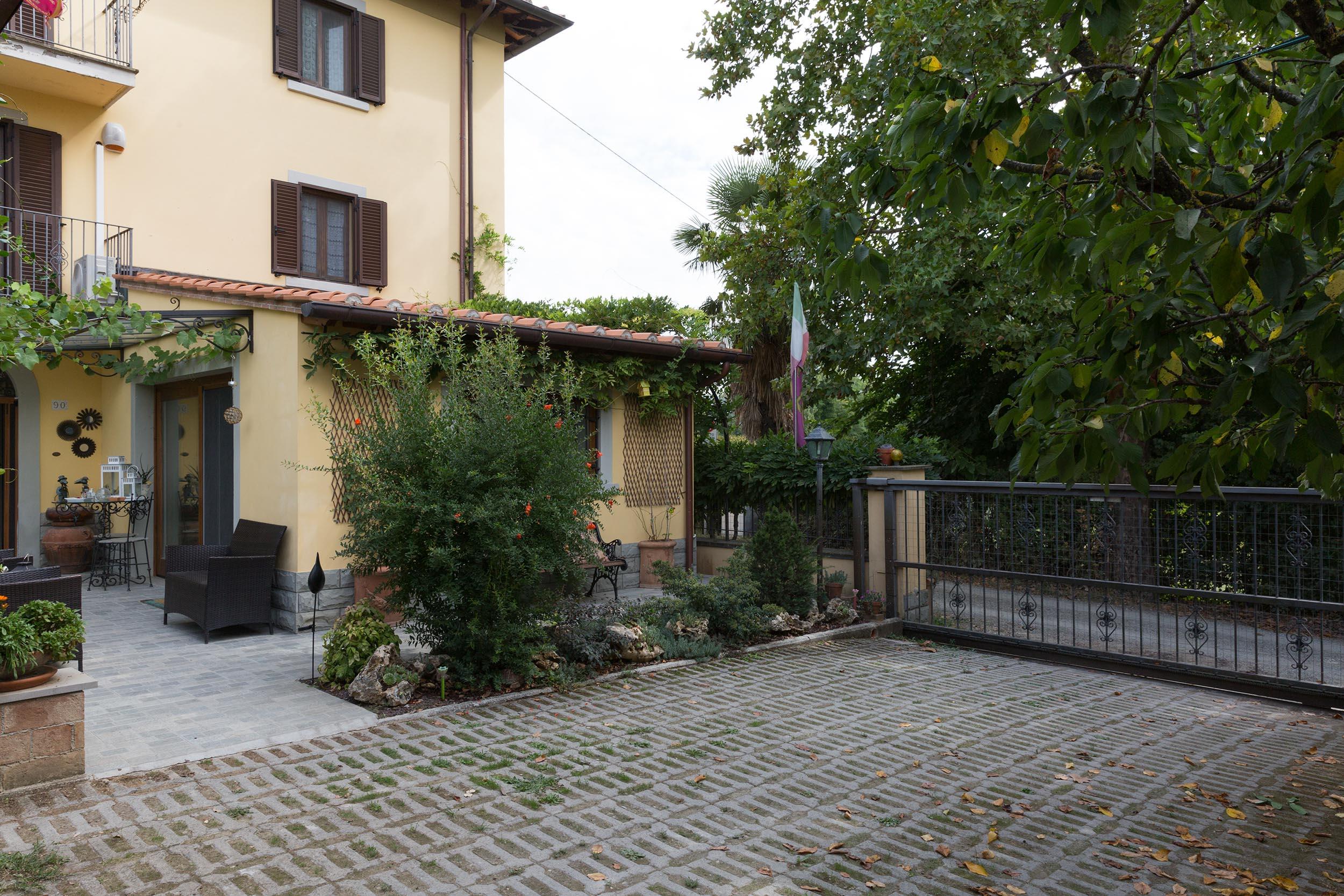 arezzo-vendesi-terratetto (36)