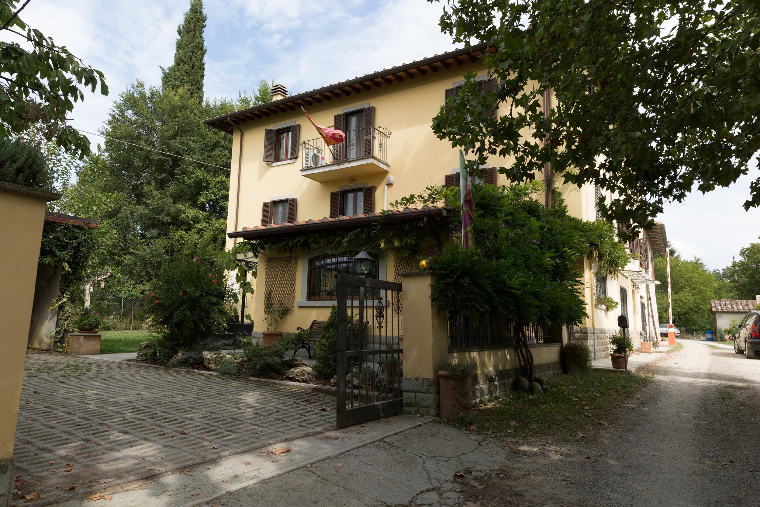 arezzo-vendesi-terratetto (39)