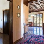 arezzo-vendesi-villa (10)