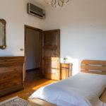 arezzo-vendesi-villa (16)