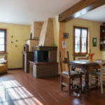 arezzo-vendesi-villa (29)