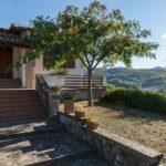 arezzo-vendesi-villa (3)