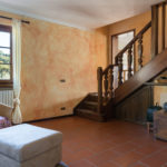 arezzo-vendesi-villa (30)