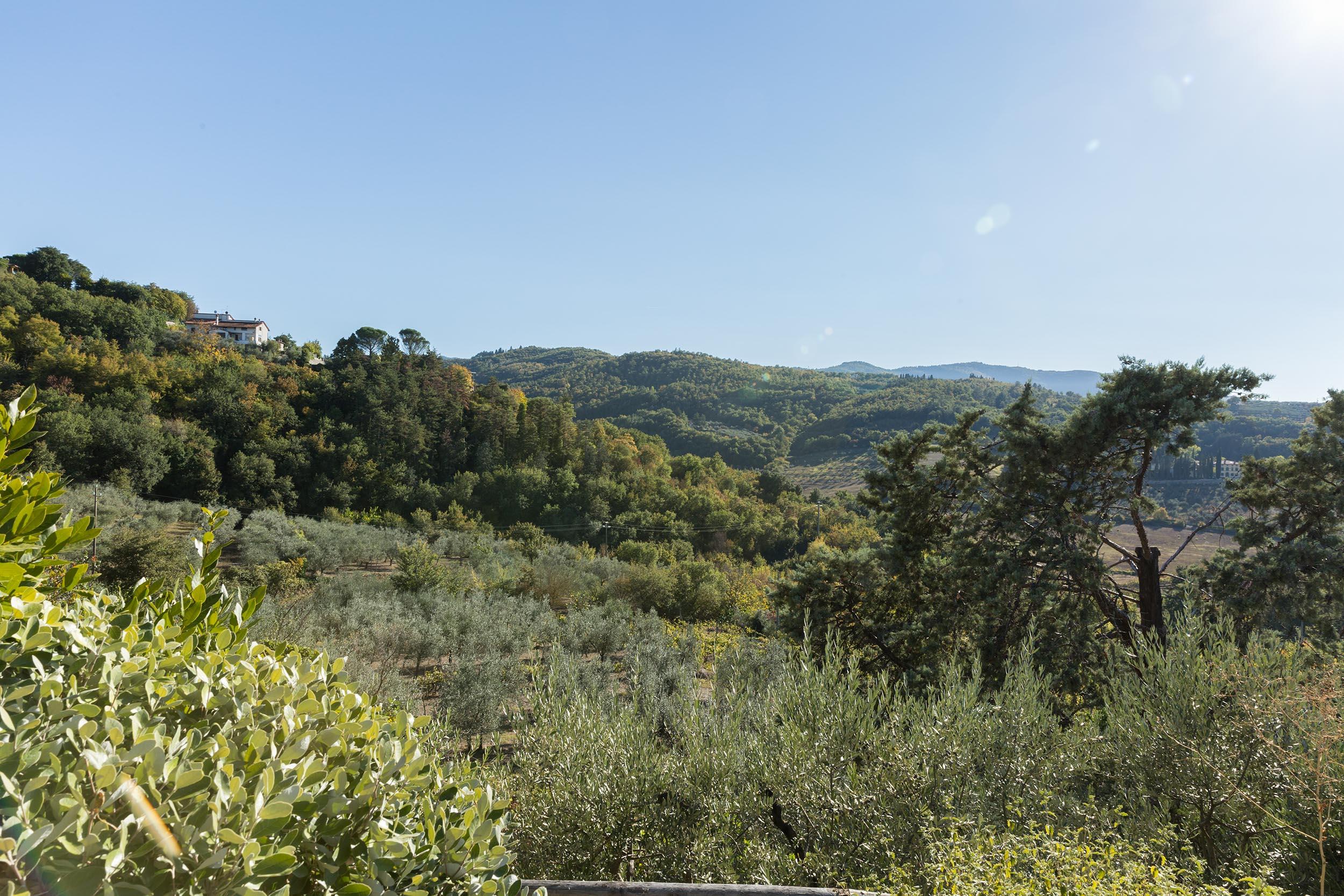 arezzo-vendesi-villa (40)