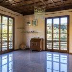 arezzo-vendesi-villa (6)