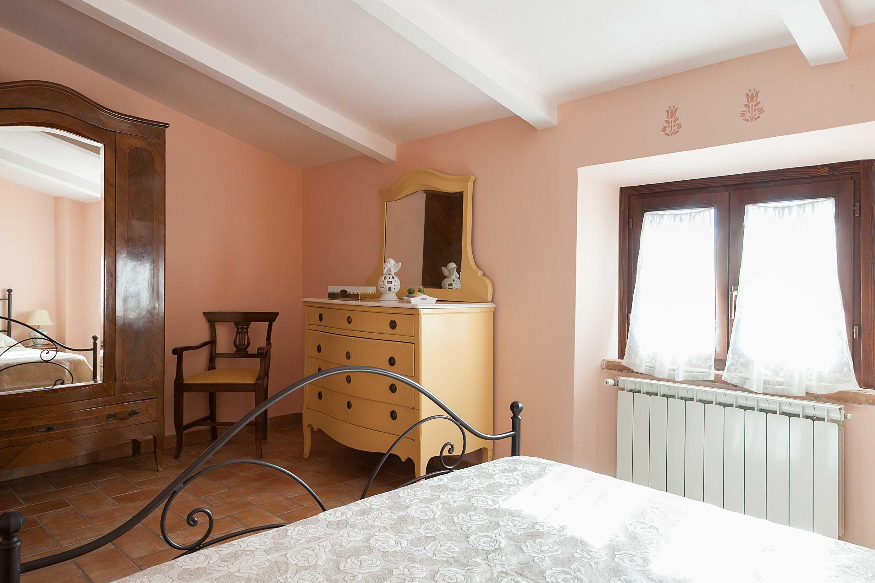 appartamento vendita Loc le Poggiola Arezzo12