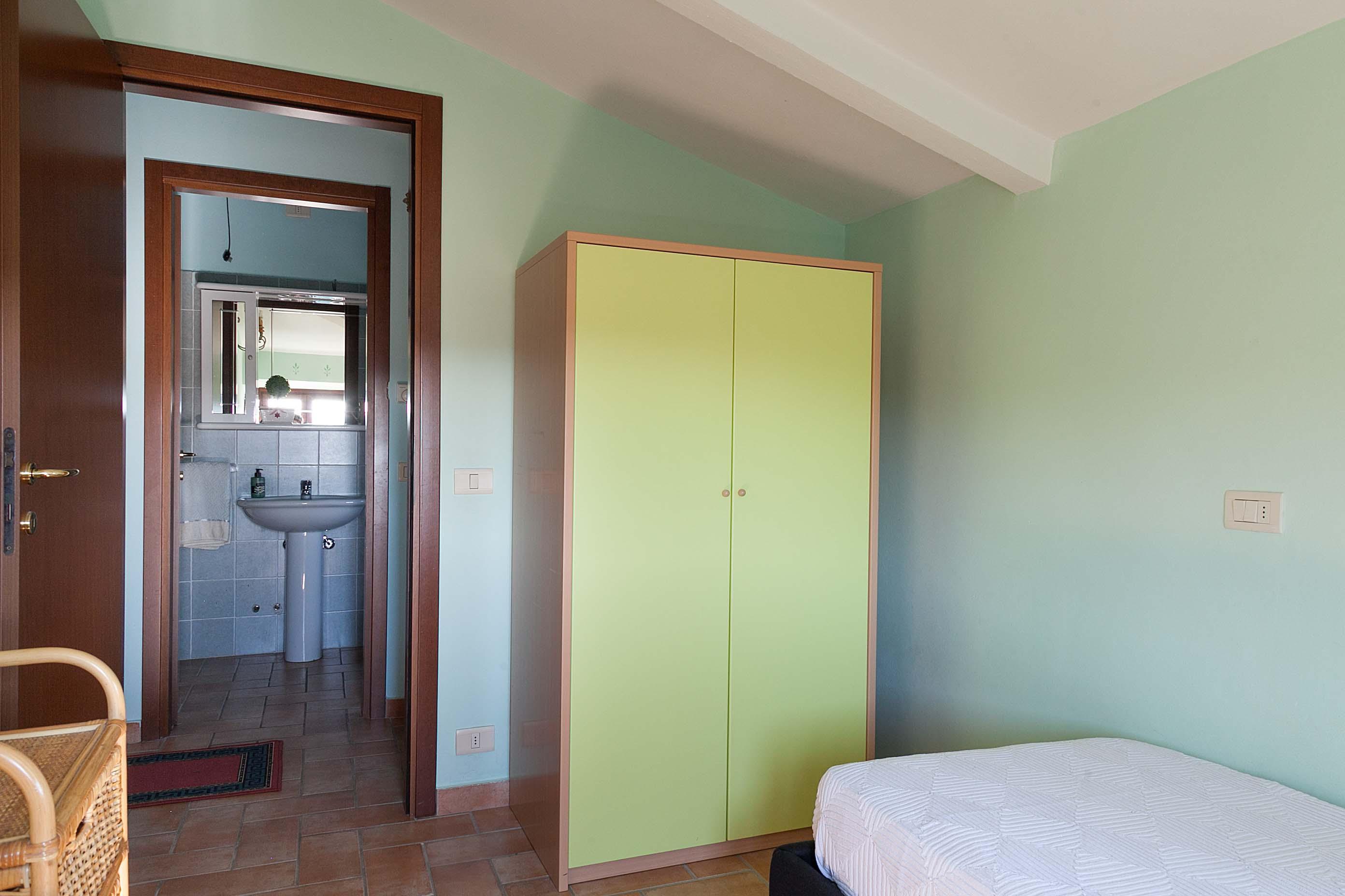 appartamento vendita Loc le Poggiola Arezzo14