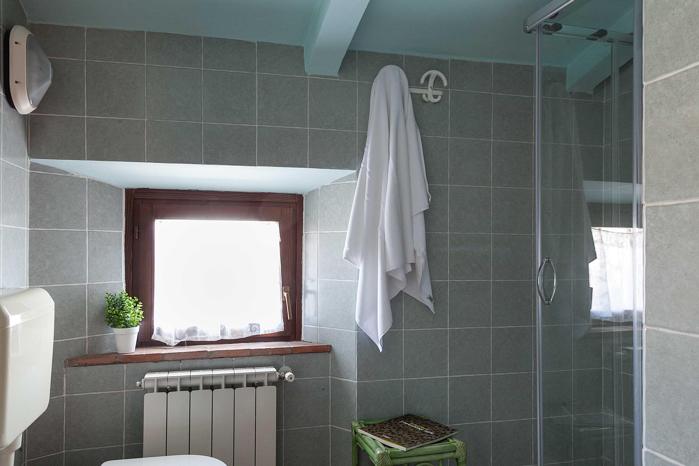 appartamento vendita Loc le Poggiola Arezzo16