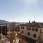 appartamento vendita Loc le Poggiola Arezzo18