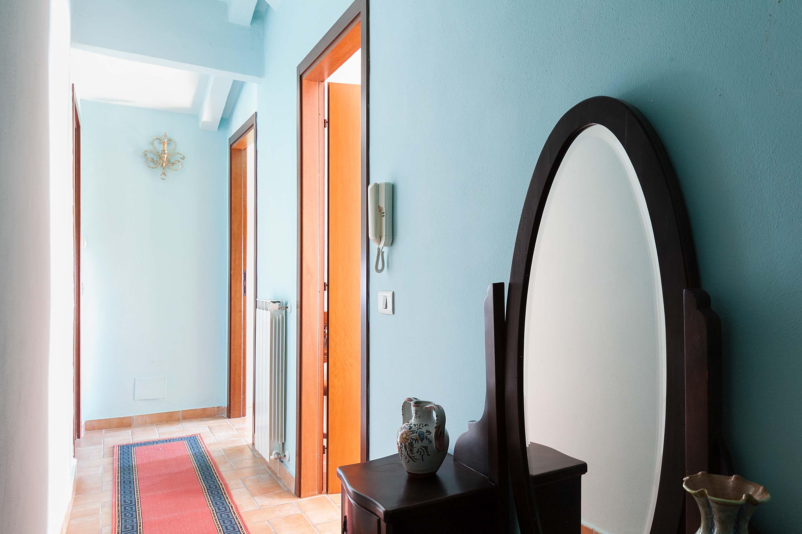appartamento vendita Loc le Poggiola Arezzo9