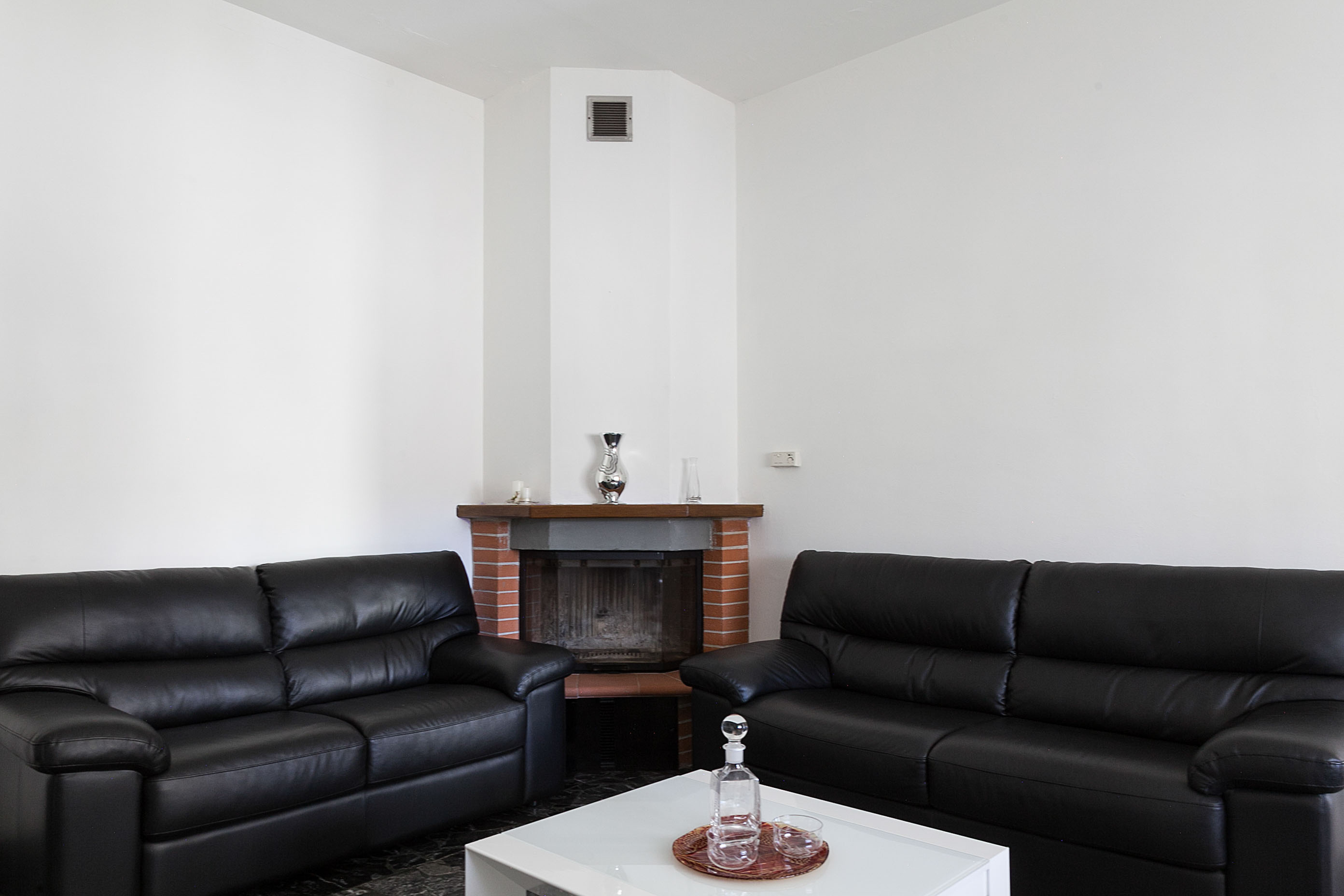 casa in vendita Laterina (10)-4