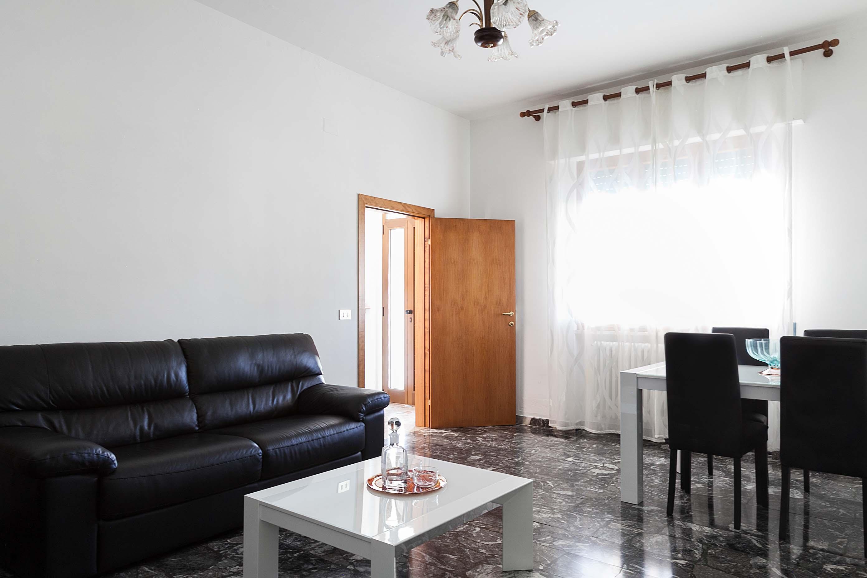 casa in vendita Laterina (11)-4