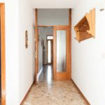 casa in vendita Laterina (12)-4