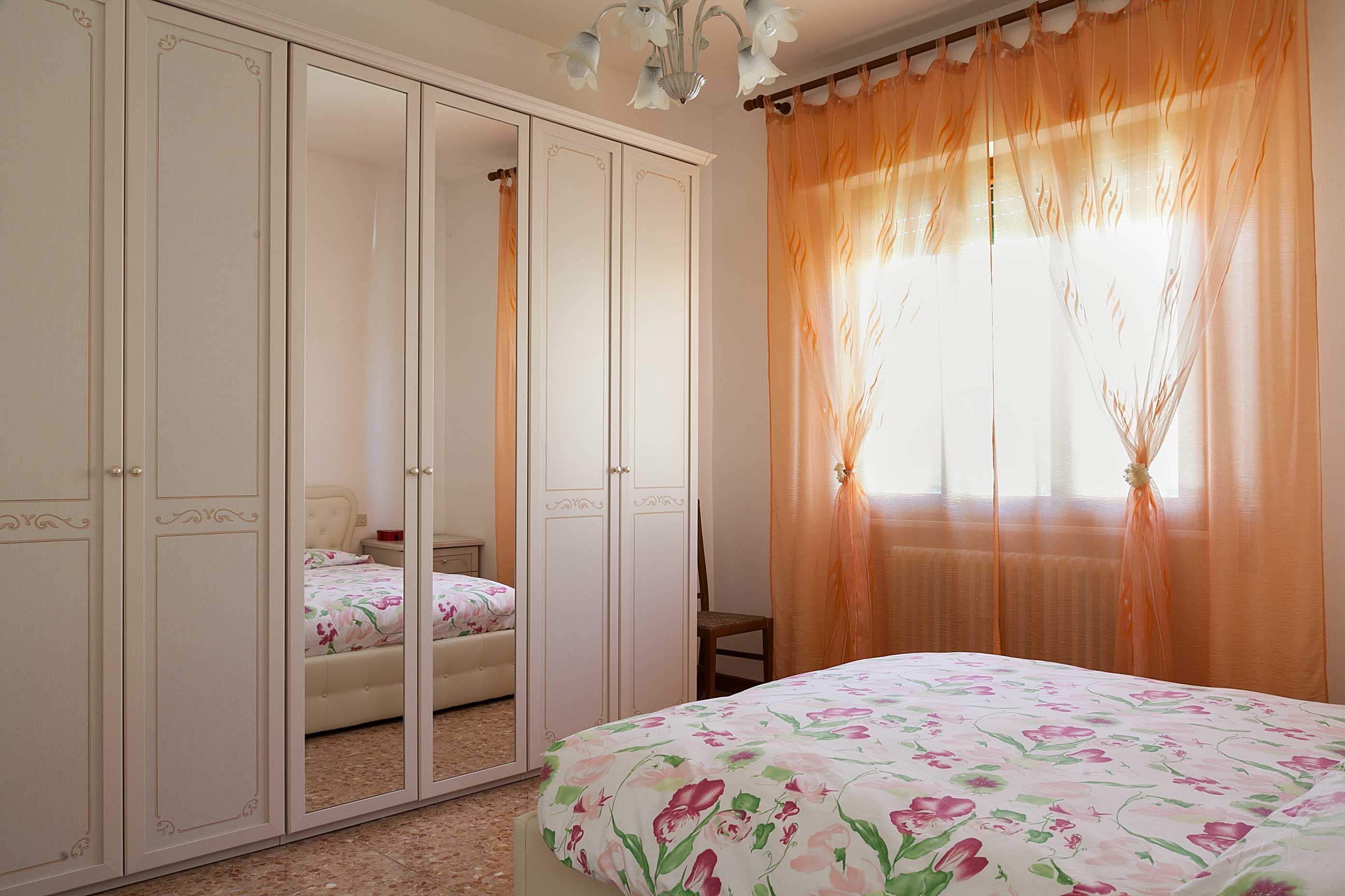 casa in vendita Laterina (13)-4