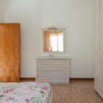 casa in vendita Laterina (16)-4