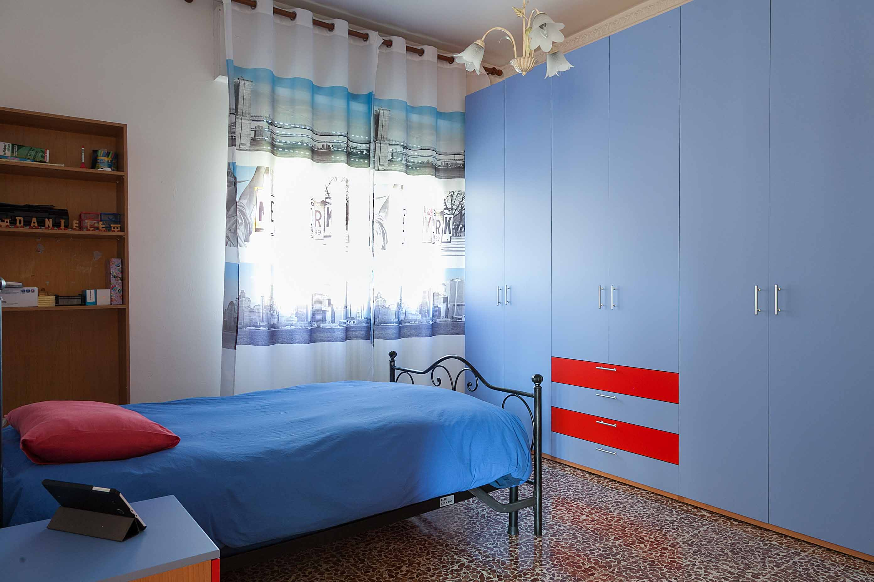 casa in vendita Laterina (17)-4