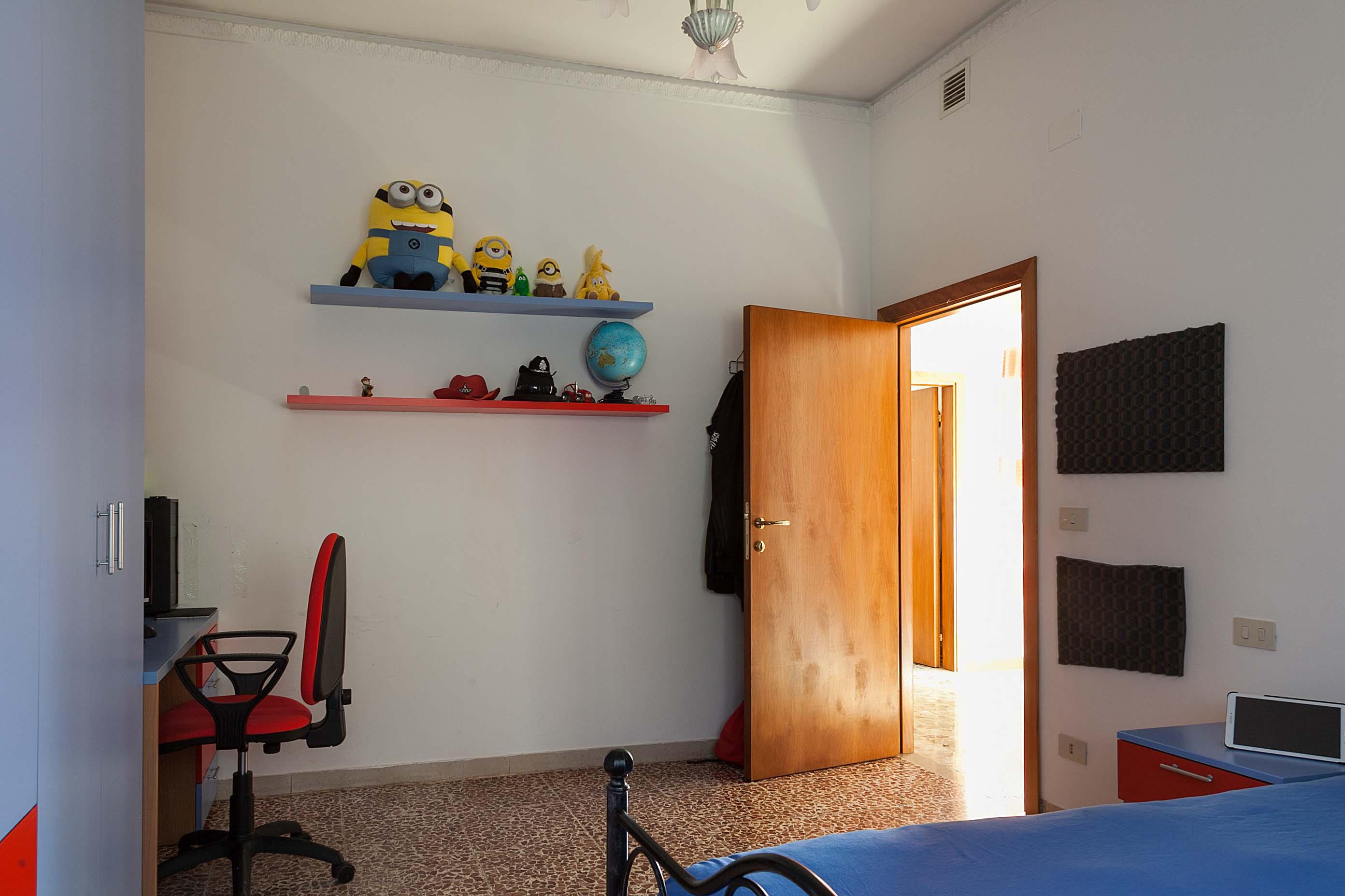 casa in vendita Laterina (19)-4