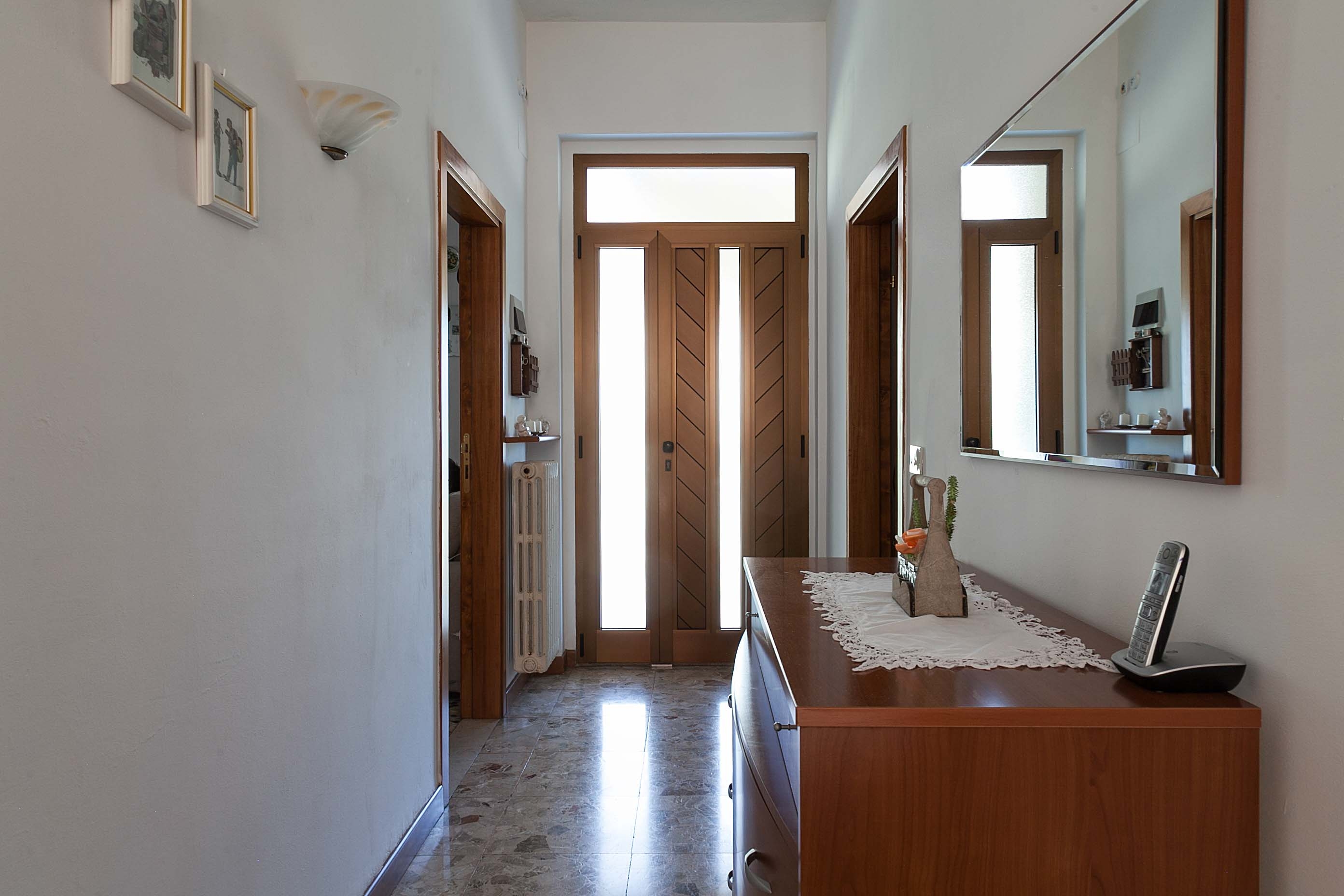 casa in vendita Laterina (2)-4