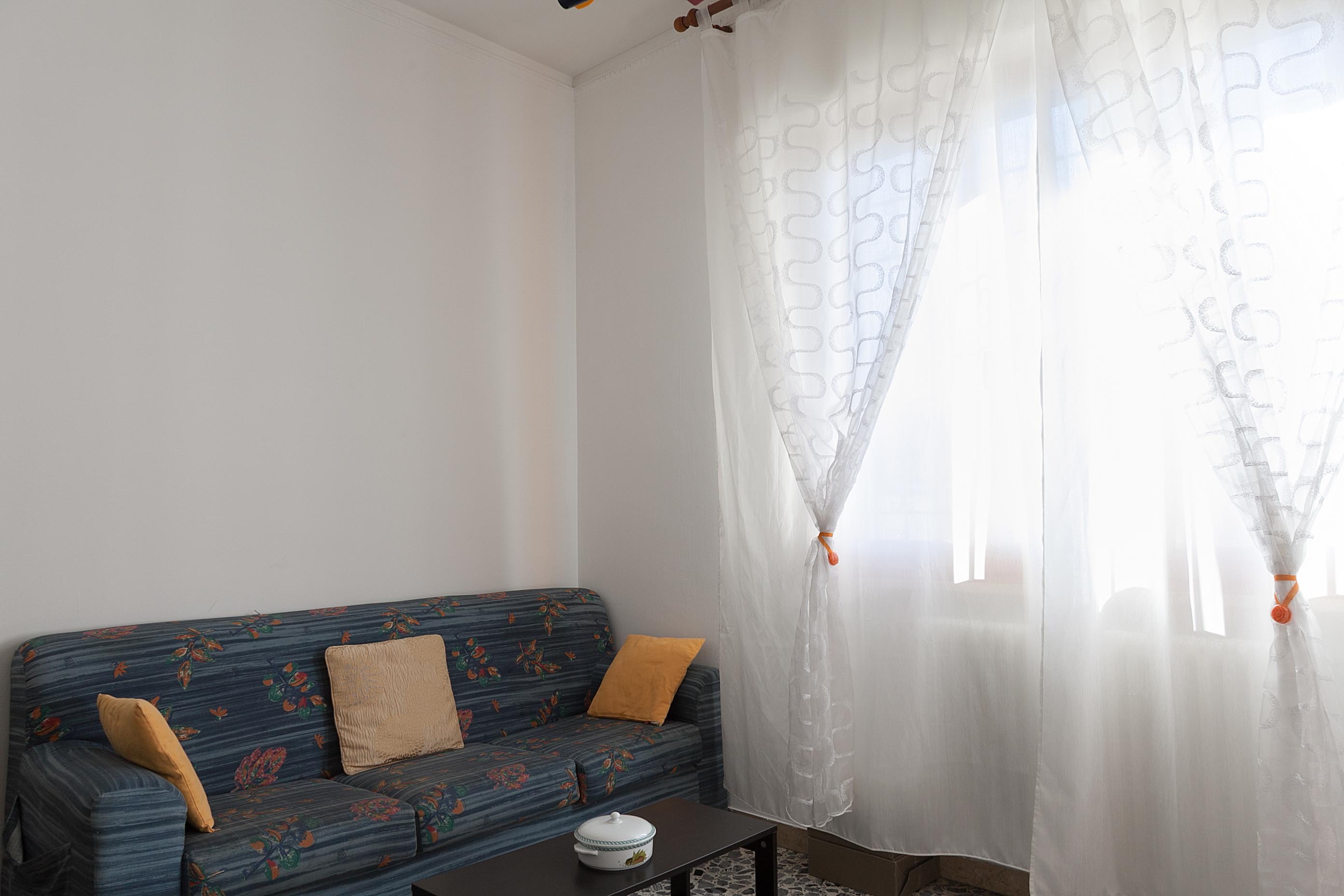 casa in vendita Laterina (24)-4