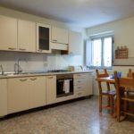 casa in vendita Laterina (30)-4