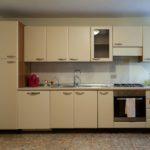 casa in vendita Laterina (31)-4