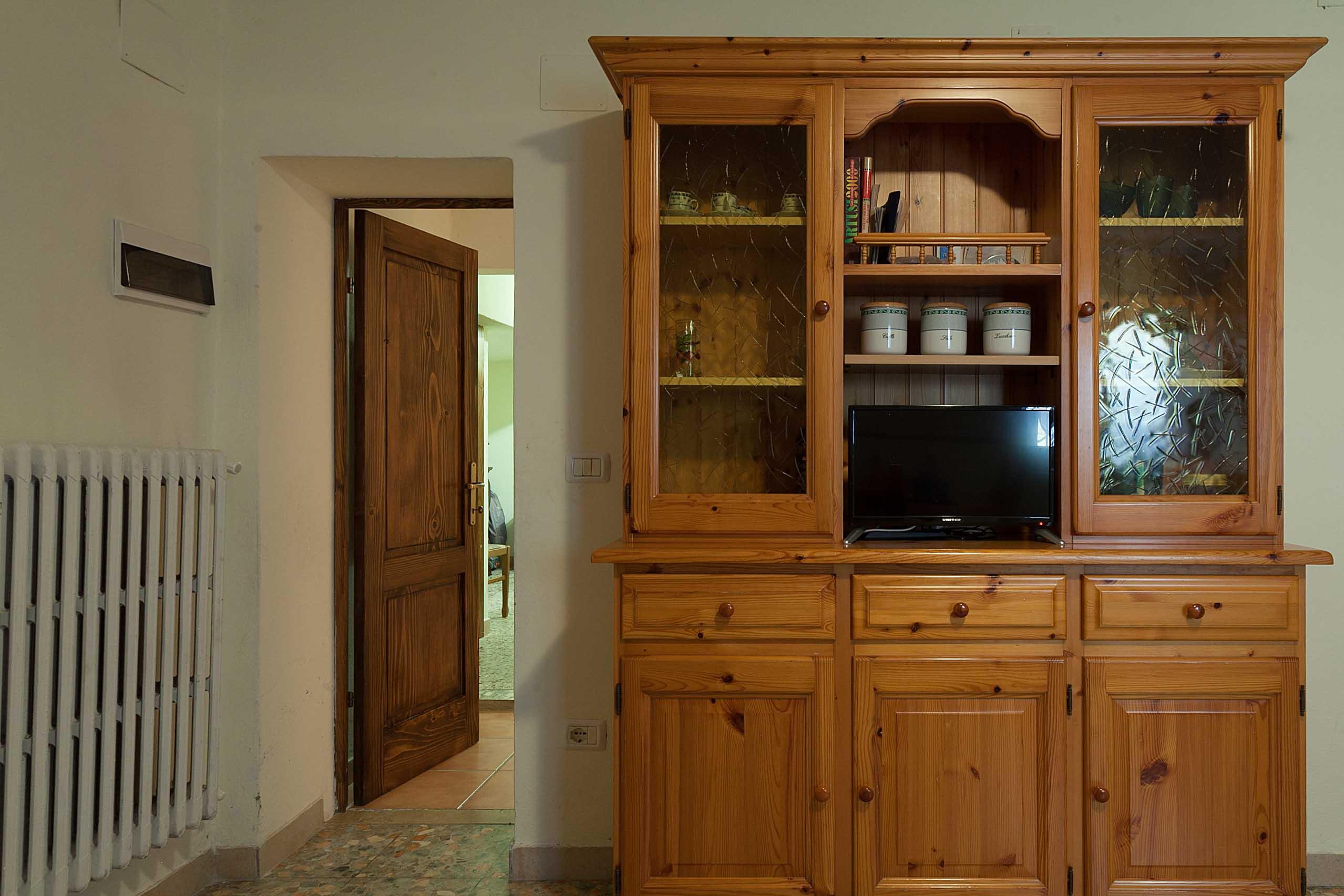 casa in vendita Laterina (32)-4