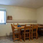 casa in vendita Laterina (33)-4