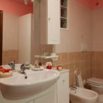 casa in vendita Laterina (34)-4