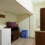 casa in vendita Laterina (37)-4