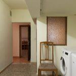 casa in vendita Laterina (39)-4
