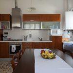 casa in vendita Laterina (4)-4