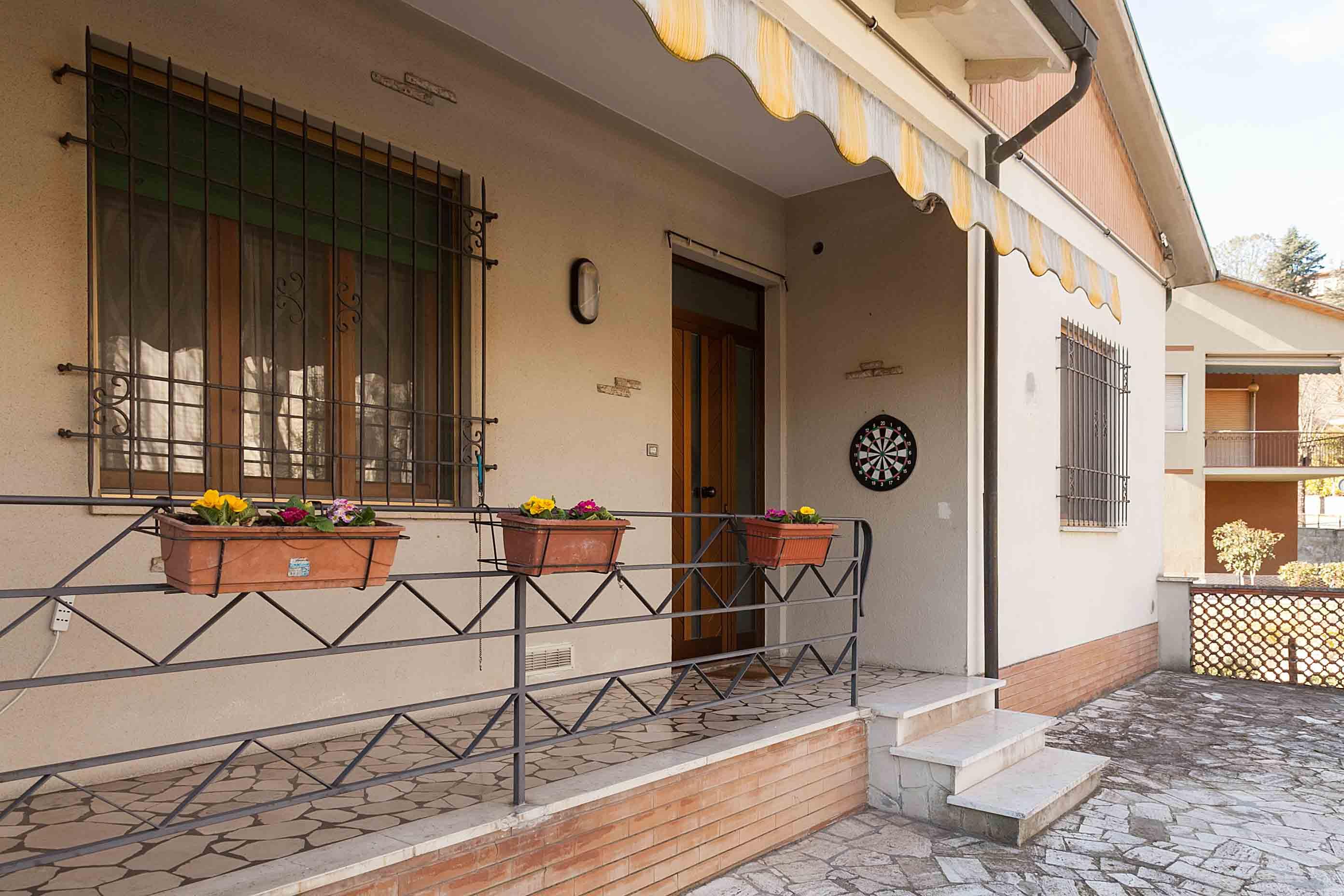 casa in vendita Laterina (43)-4
