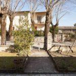 casa in vendita Laterina (45)-4