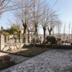 casa in vendita Laterina (46)-4