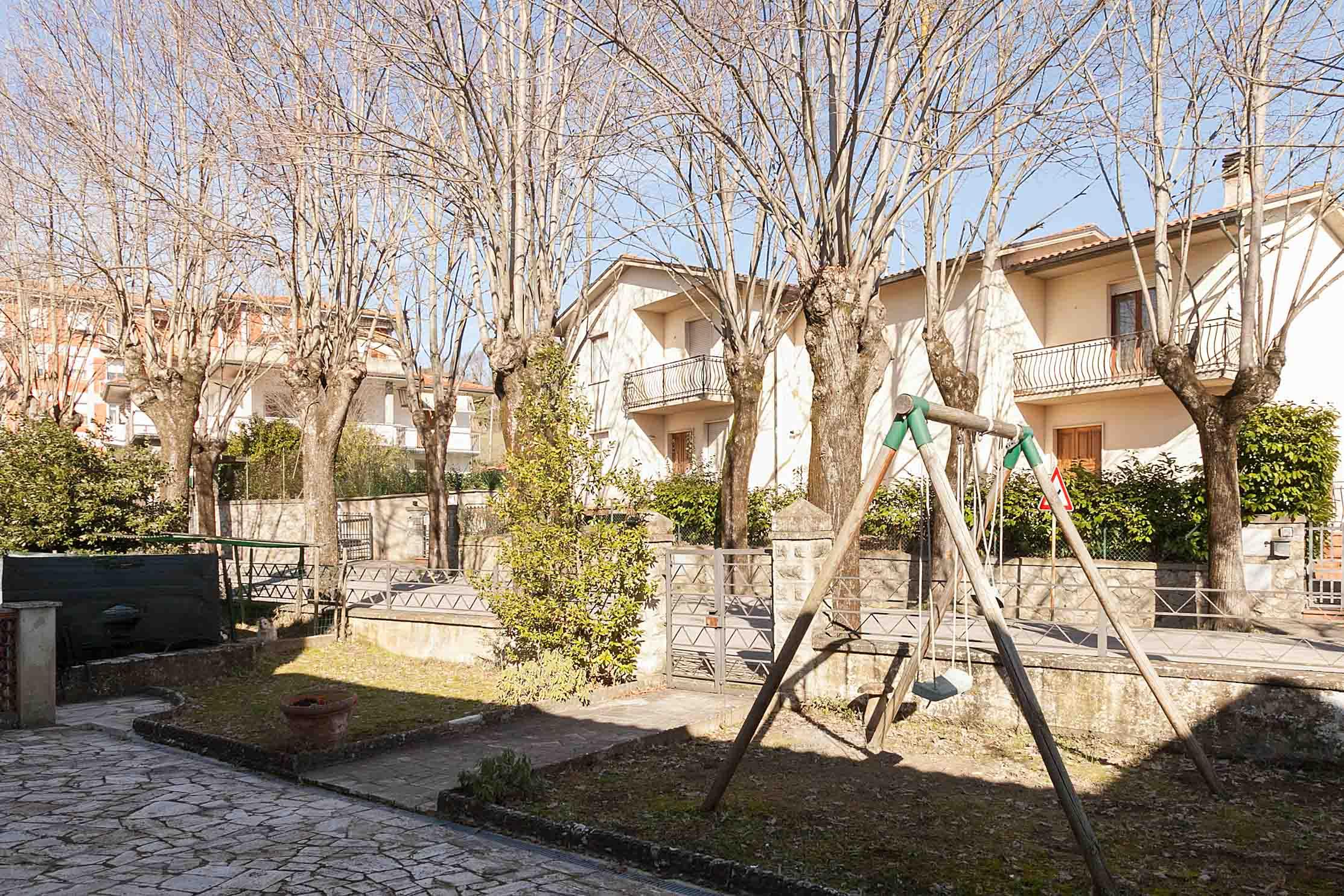 casa in vendita Laterina (47)-4