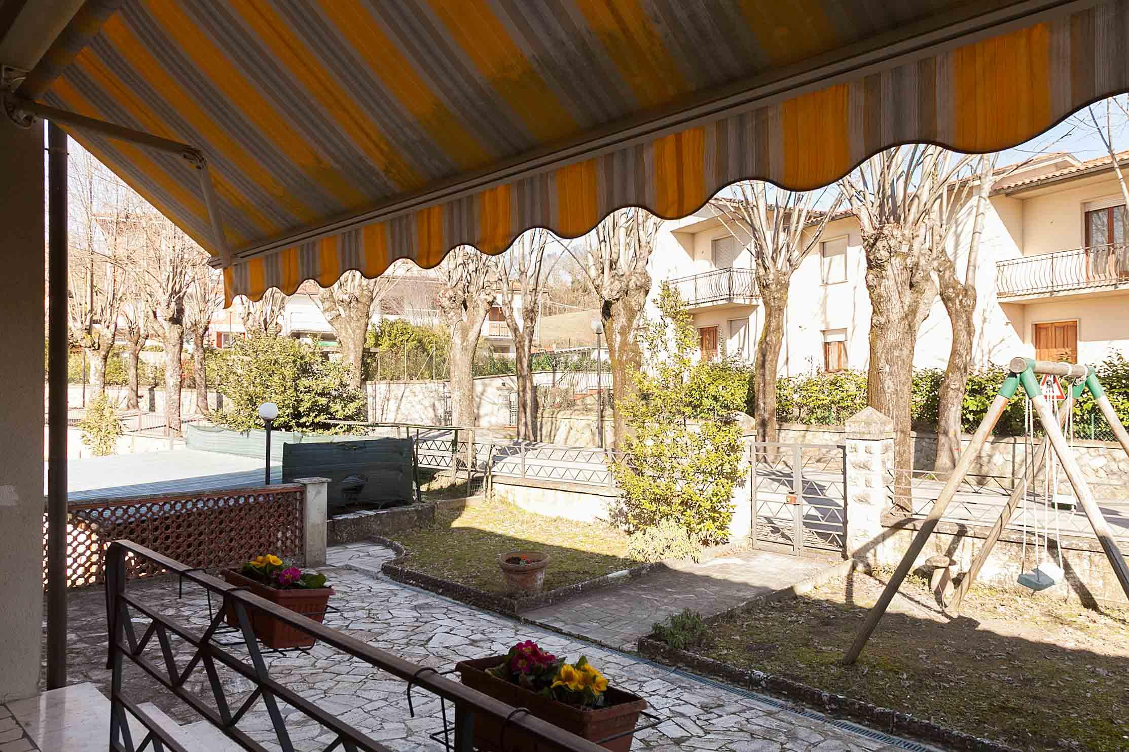 casa in vendita Laterina (48)-4