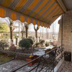 casa in vendita Laterina (49)-4