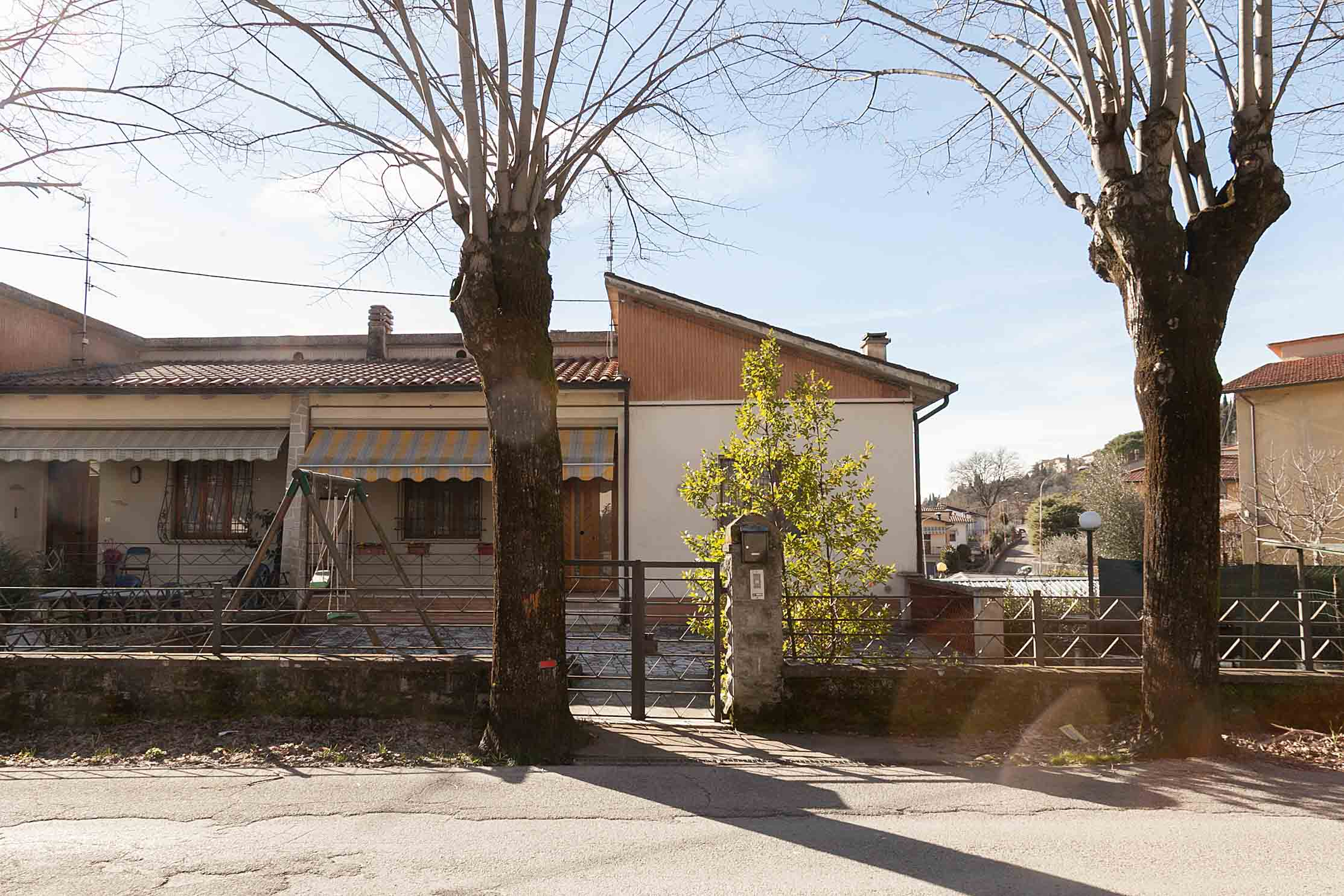 casa in vendita Laterina (50)-4