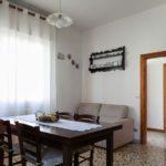 casa in vendita Laterina (7)-4