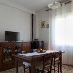 casa in vendita Laterina (8)-4
