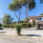 vendesi villa ad Arezzo (1)-3