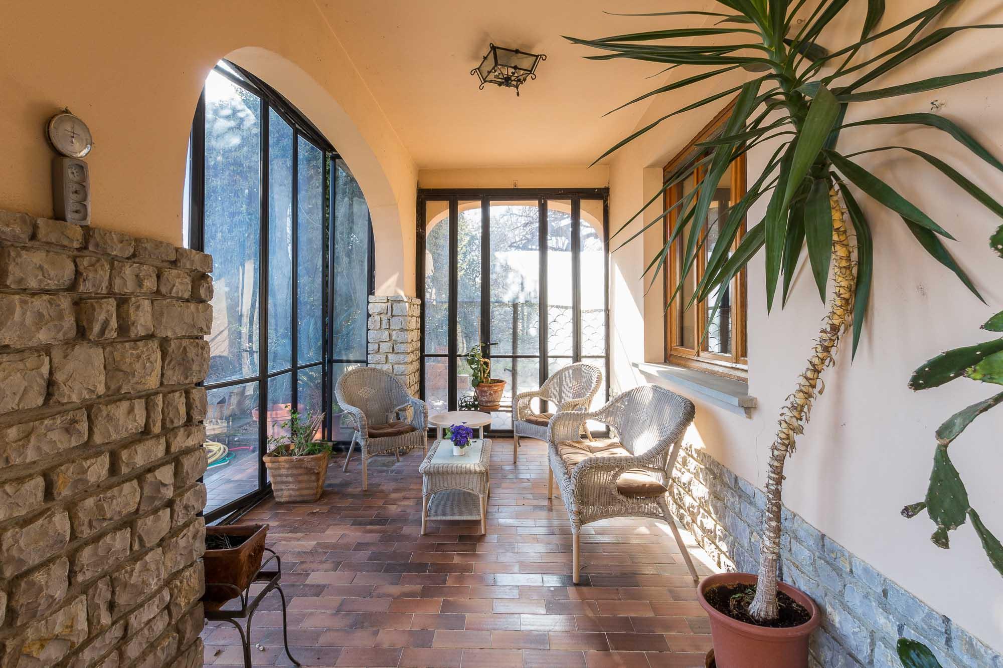 vendesi villa ad Arezzo (11)-3