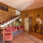 vendesi villa ad Arezzo (12)-3